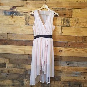 Marilyn Monroe Style Dress